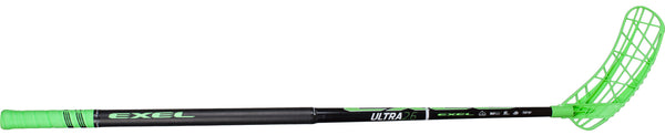 Exel - ULTRA Black 2.9 - [product_collection], Pulssport.se