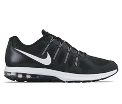 Nike - AIR MAX DYNASTY - [product_collection], Pulssport.se