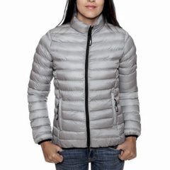 ANTINEA BASIC COLLAR LADY, Geographical Norway, PULSSPORT, Sportbutik Online & i Kungsbacka - 1