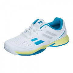 BABOLAT - PULSION AC JUNIOR - [product_collection], Pulssport.se