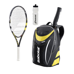 BABOLAT - Paket - NADAL JUNIOR - [product_collection], Pulssport.se