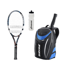 BABOLAT - Paket - Pure Drive Roddick JR - [product_collection], Pulssport.se