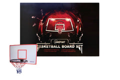 Sunsport - Basketball Backboard - [product_collection], Pulssport.se