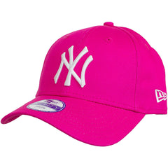 New Era - 9FIFTY NY YANKEE CHILD - [product_collection], Pulssport.se