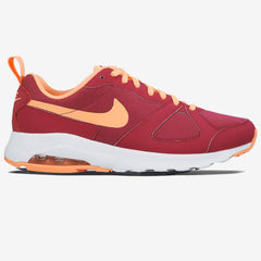 WMNS NIKE AIR MAX MUSE, Nike, PULSSPORT, Sportbutik Online & i Kungsbacka - 1