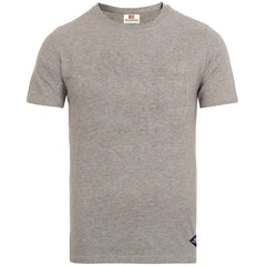 THE DEFENDER USA - BARETT TEE - [product_collection], Pulssport.se
