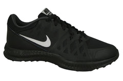 Nike - AIR EPIC  SPEED TR II - [product_collection], Pulssport.se