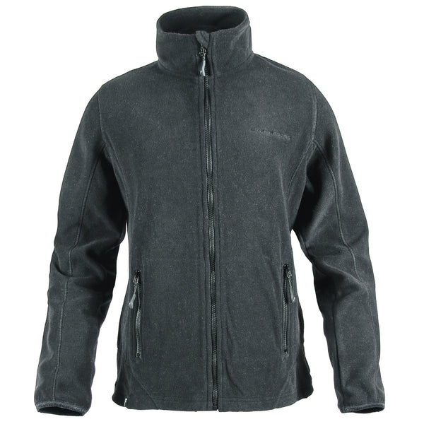 Five Season - KARMA JACKET - [product_collection], Pulssport.se
