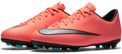 Nike - MERCURIAL VICTORY V FG - [product_collection], Pulssport.se