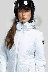 8848 ALTITUDE - CLEARE WS jacket - [product_collection], Pulssport.se
