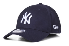 New Era - 39THIRTY LEAGUE BASIC NEYYAN - [product_collection], Pulssport.se