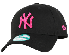 New Era - 9FORTY KIDS NEYYAN YTH - [product_collection], Pulssport.se