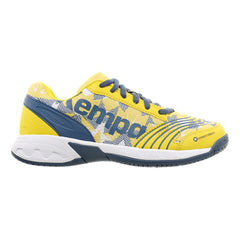 Kempa - ATTACK JUNIOR - [product_collection], Pulssport.se