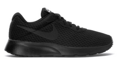 Nike - WMNS NIKE TANJUN - [product_collection], Pulssport.se