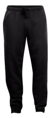 Clique - SWEAT CUFF PANTS WMNS - [product_collection], Pulssport.se