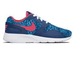 Nike - NIKE KAISHI PRINT (GS) - [product_collection], Pulssport.se