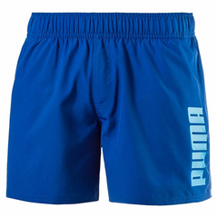 Puma - PUMA SHORTS - [product_collection], Pulssport.se