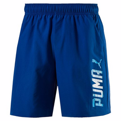 Puma - REBEL SHORTS - [product_collection], Pulssport.se