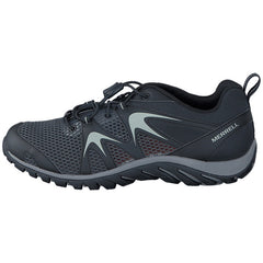 Merrell - RAPIDBOW SHIELD STRETCH - [product_collection], Pulssport.se