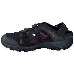 Merrell - YOKOTA ASCENDER STRETCH CONVER - [product_collection], Pulssport.se