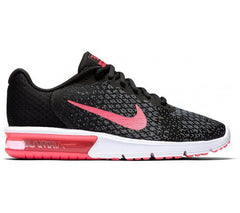 Nike - WMNS NIKE AIR MAX SEQUENNT 2 - [product_collection], Pulssport.se