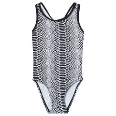 Lindberg - HEDDA SWIMSUIT - [product_collection], Pulssport.se