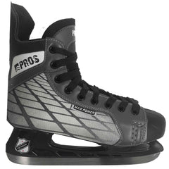 Pros - PROS HOCKEY - [product_collection], Pulssport.se