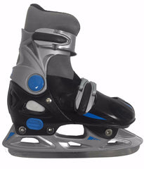Pros - PROS ADJUSTABLE - [product_collection], Pulssport.se