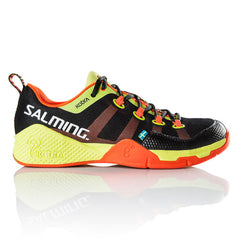 Salming - Kobra Men - [product_collection], Pulssport.se