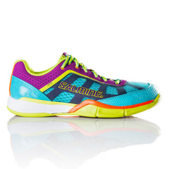 Salming - Viper 3 Women - [product_collection], Pulssport.se