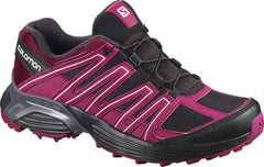 Salomon - XT MAIDO W - [product_collection], Pulssport.se