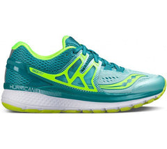 SAUCONY - HURRICANE ISO 3 W - [product_collection], Pulssport.se