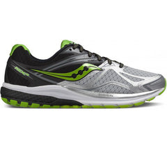 SAUCONY - RIDE 9 - [product_collection], Pulssport.se