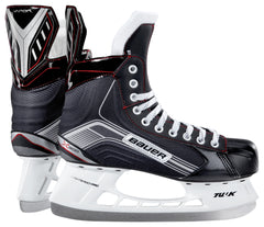 Bauer - VAPOR X300 SR SKATE - [product_collection], Pulssport.se