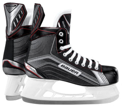 Bauer - VAPOR X200 SR SKATE - [product_collection], Pulssport.se