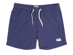 COLOURWEAR - SOLID TRUNKS - [product_collection], Pulssport.se