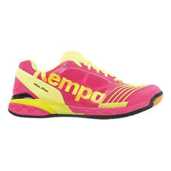Kempa - ATTACK TWO WOMAN - [product_collection], Pulssport.se