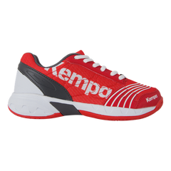 Kempa - STATEMENT ATTACK JUNIOR - [product_collection], Pulssport.se