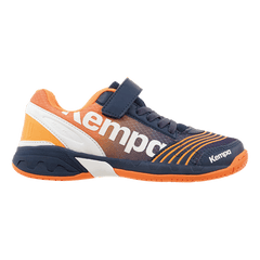 Kempa - ATTACK ONE JR - [product_collection], Pulssport.se