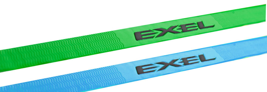 Exel - T-3 Pro 2-Pack - [product_collection], Pulssport.se