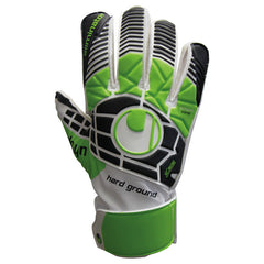 Uhlsport - ELIMINATOR STARTER HG STRIPE - [product_collection], Pulssport.se