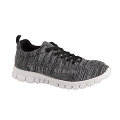 Exani - SOLEIL MEN BLACK/GREY - [product_collection], Pulssport.se