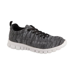 Exani - SOLEIL WOMEN BLACK/GREY - [product_collection], Pulssport.se