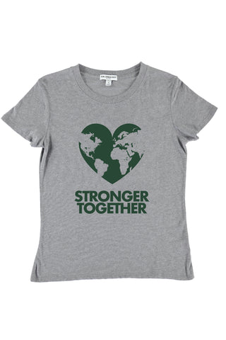 Sub-Riot Better Together T-shirt