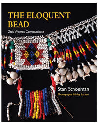The Eloquent Bead
