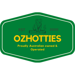 OZhotties