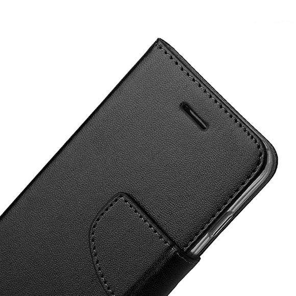 CUSTODIA COVER HQ LATERAL XIAOMI REDMI NOTE 9S PRO MAX
