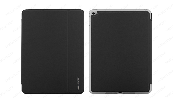 Custodia cover Tablet iPad 2017 10.5
