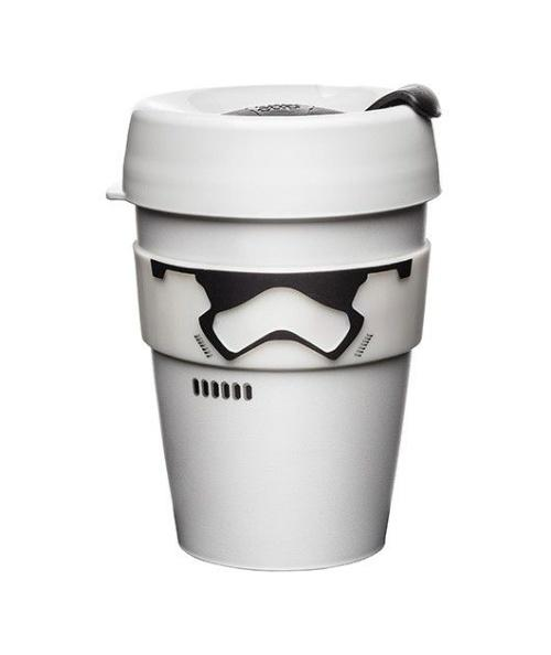 כוס KeepCup Storm Trooper M