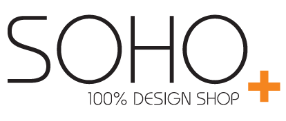 SOHO. 100% Design Shop
